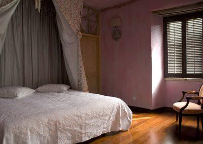 la-provencale-etage1-chambre-03