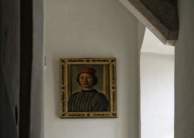 la-provencale-etage1-escalier