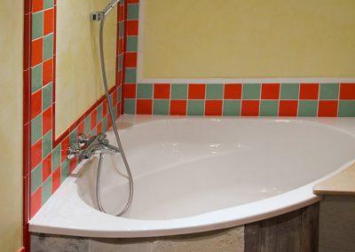 la-provencale-etage1-salle-de-bain-01