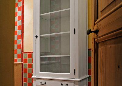 la-provencale-etage1-salle-de-bain-03