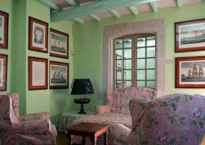 la-provencale-etage1-salon-02