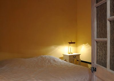 la-provencale-etage3-chambre-01