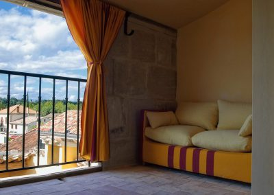 la-provencale-etage3-terrasse
