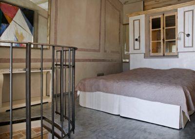 La Lavandière: Etage 2 - Chambre 3