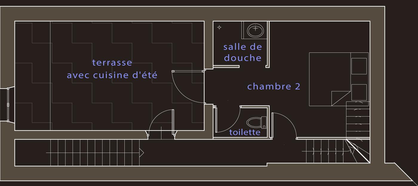 La-provencale-rez-de-chaussee-color